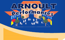 Arnoult performances