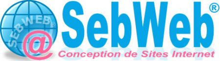 Logo Sebweb association